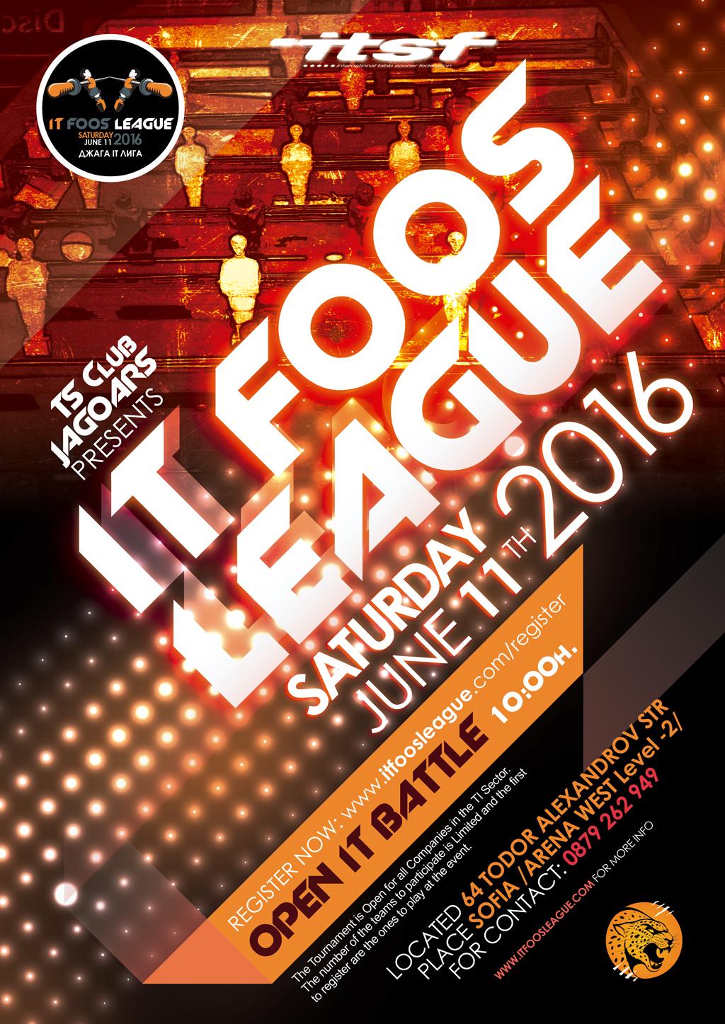 Poster_ITLeague2016.jpg
